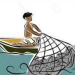 Nodurile pescaresti pot fixa bine ancorele